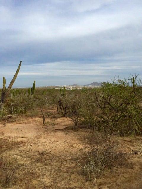 Predio Cabo San Lucas-4