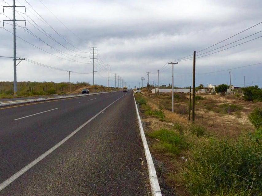 Predio Cabo San Lucas-7