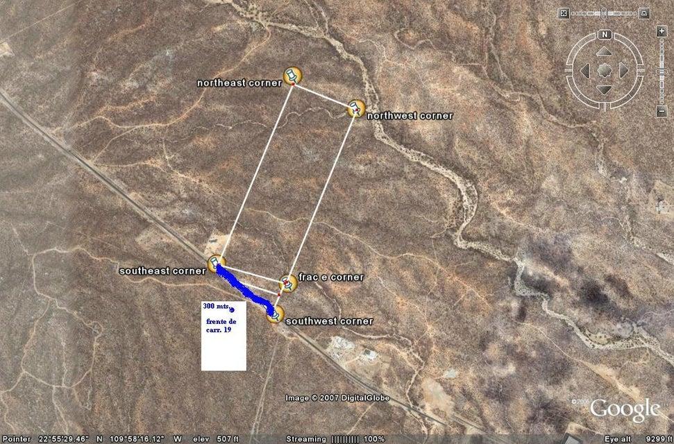 Predio Cabo San Lucas-8