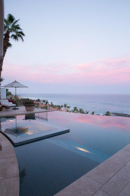 Estate Villa 497-1