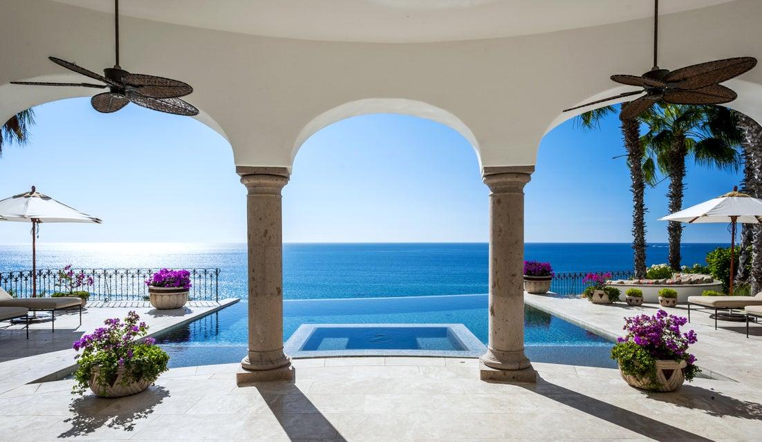 Estate Villa 497-3