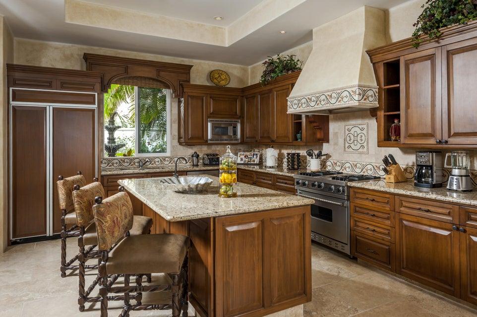 Estate Villa 497-4
