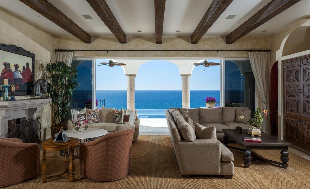 Estate Villa 497-9