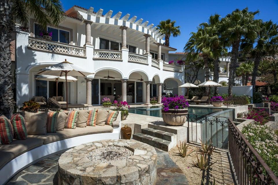 Estate Villa 497-10
