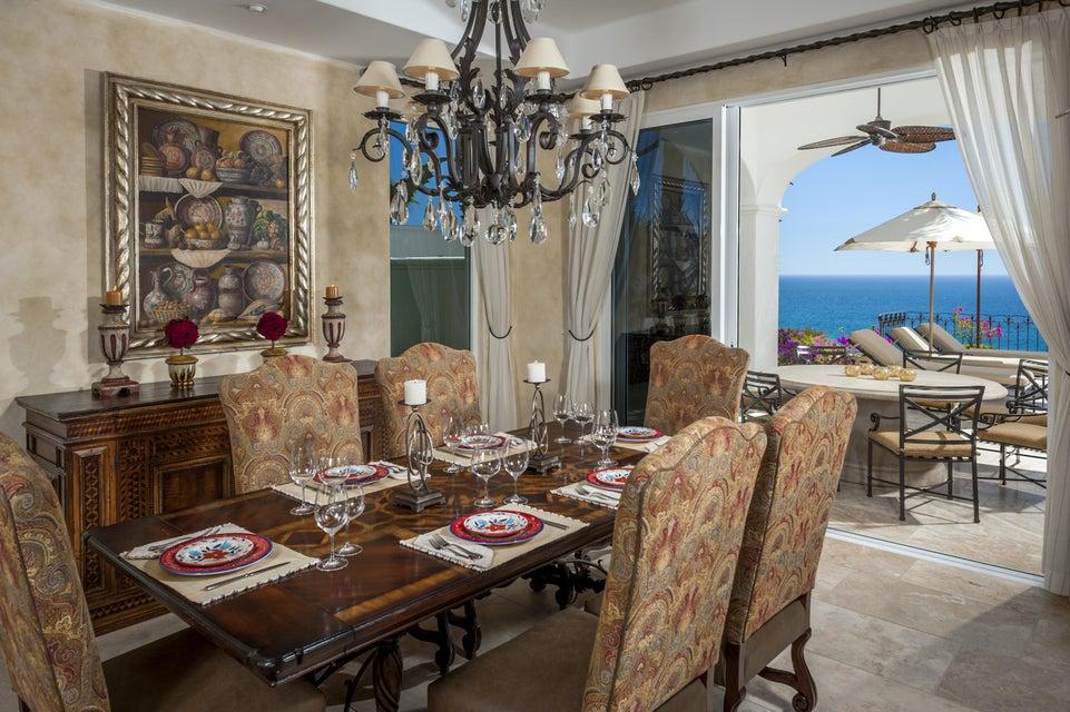 Estate Villa 497-11