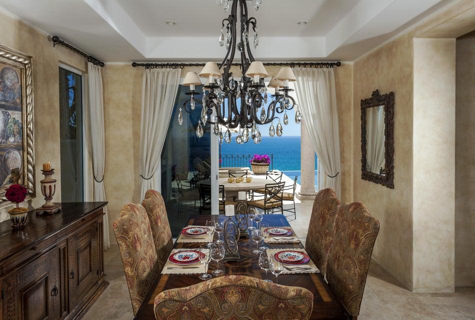 Estate Villa 497-12