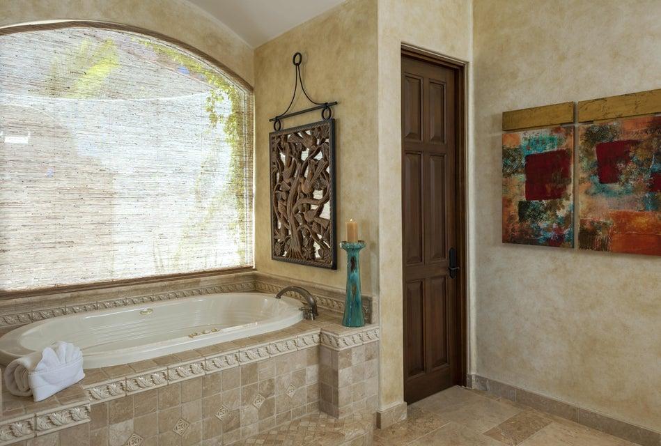Estate Villa 497-17