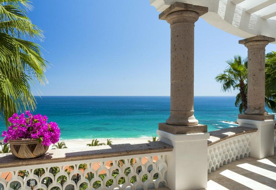 Estate Villa 497-6