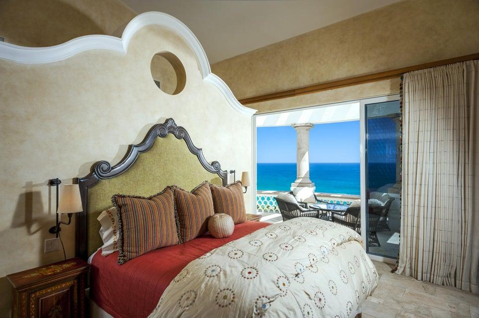 Estate Villa 497-13