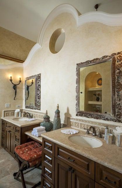 Estate Villa 497-14