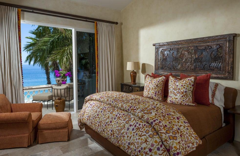 Estate Villa 497-19