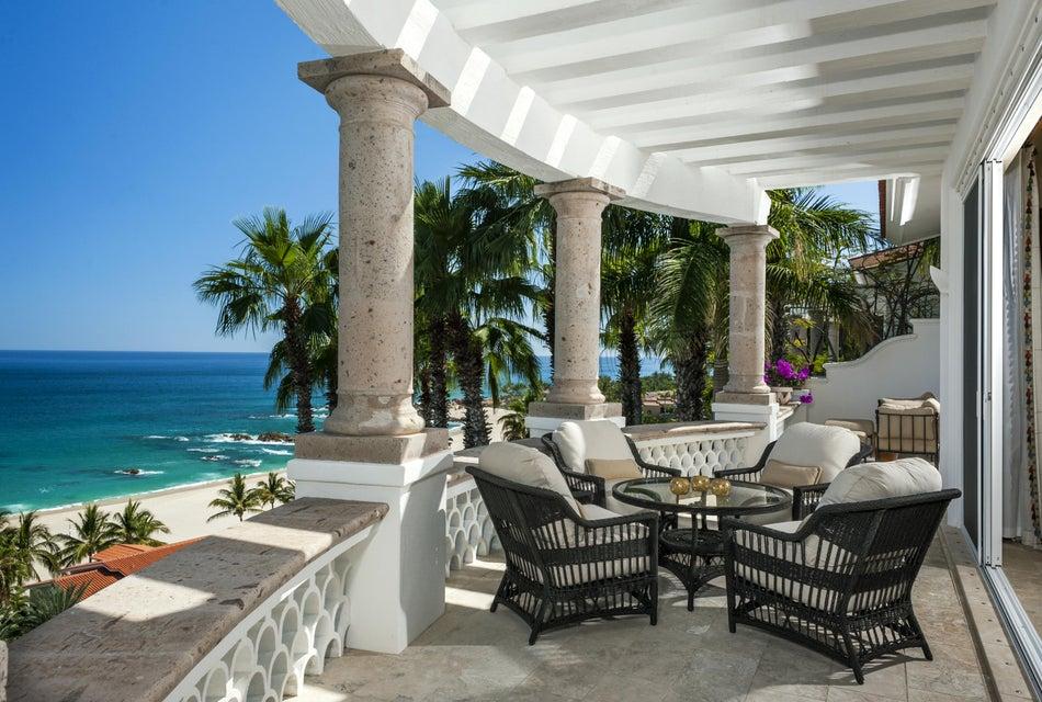 Estate Villa 497-7