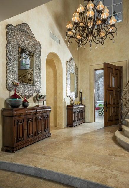 Estate Villa 497-22