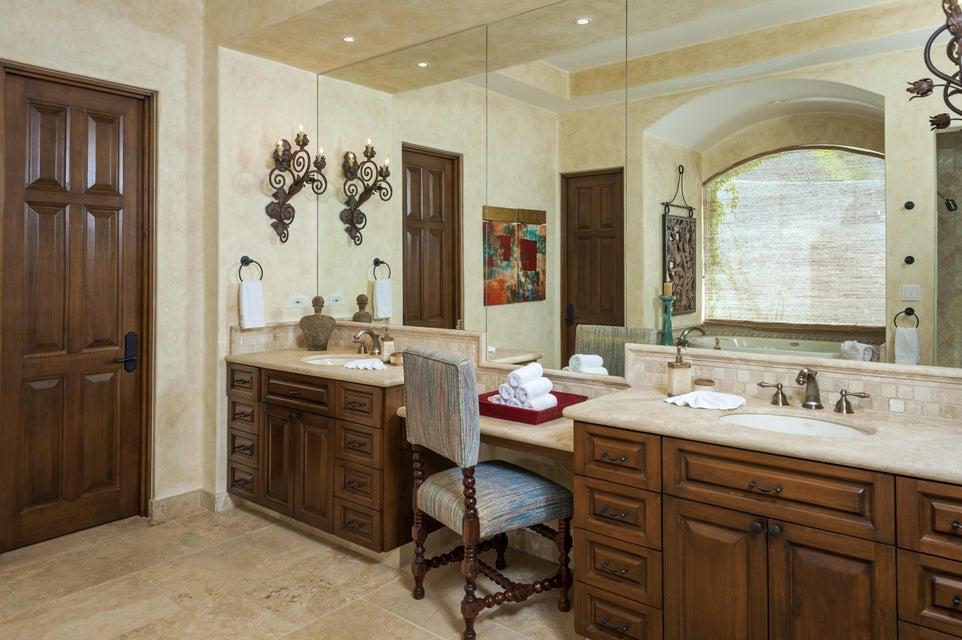 Estate Villa 497-23