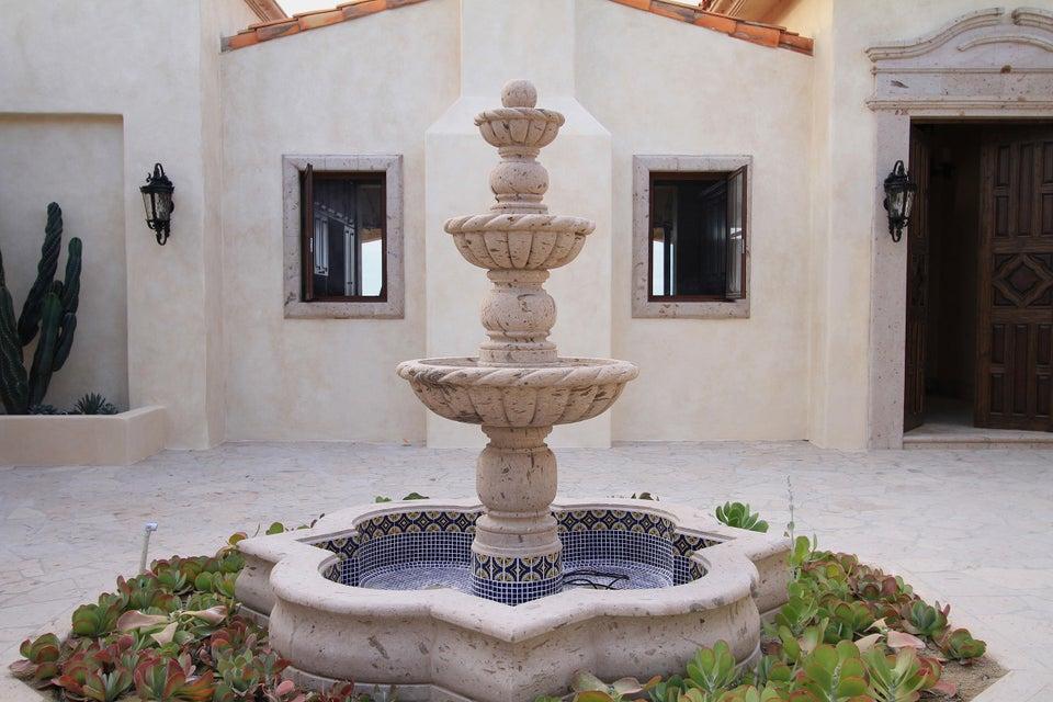 Casa Vista Bonita-4