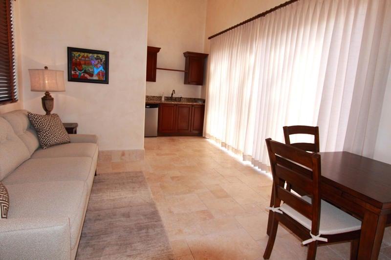 Casa Vista Bonita-21