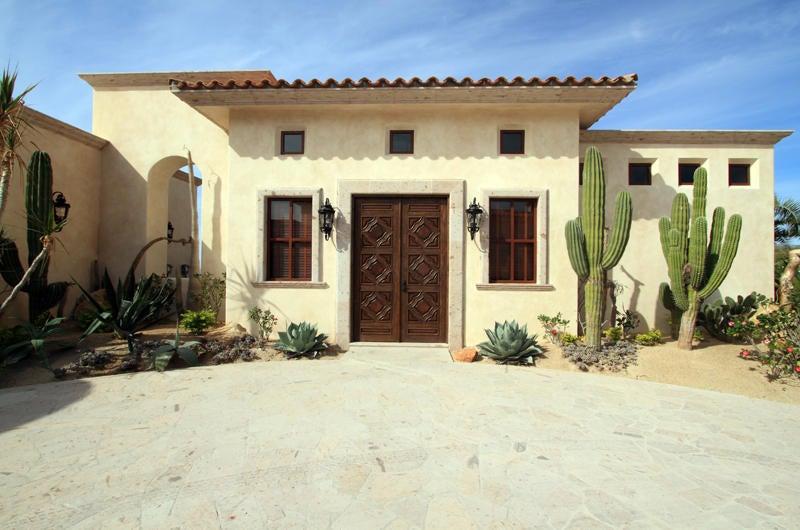 Casa Vista Bonita-24