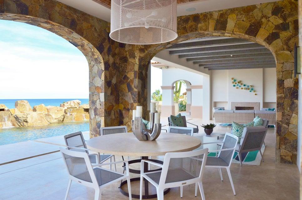 Palmilla Cove Six-14