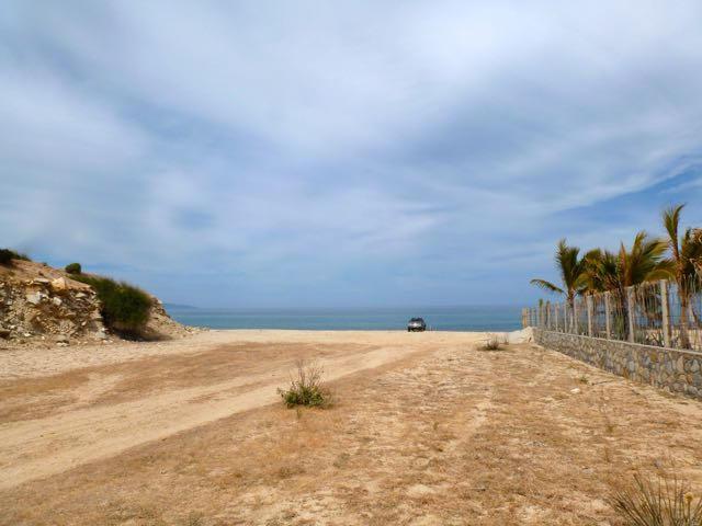San Ysidro View Lot-9