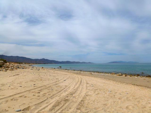 San Ysidro View Lot-10