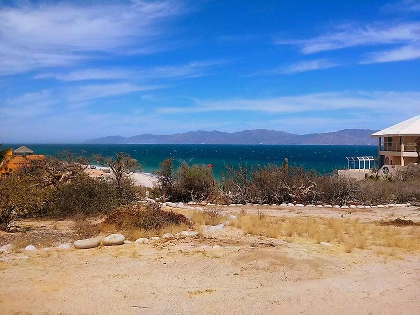 Beachfront-1