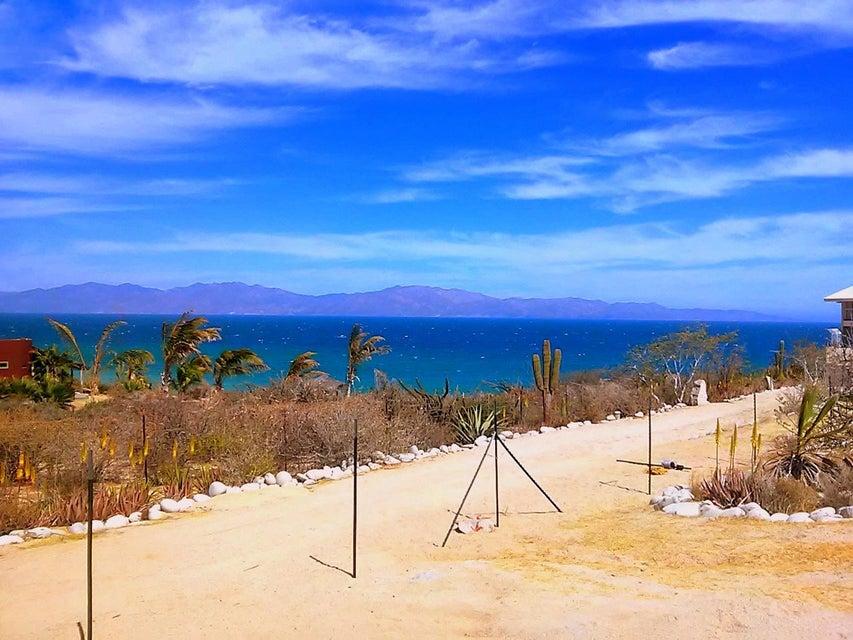 Beachfront-8