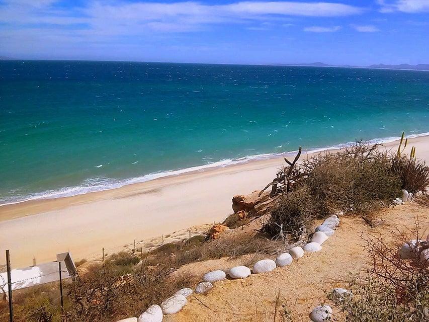 Beachfront-7