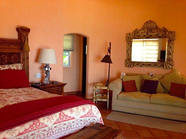 Hacienda Santa Rita-9