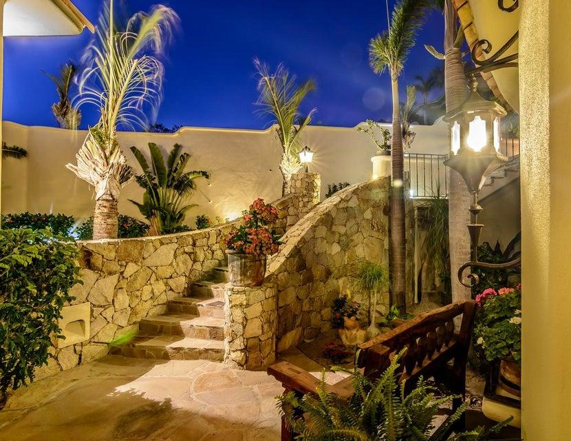 Hacienda Santa Rita-3