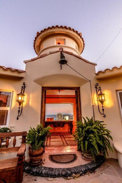Hacienda Santa Rita-21