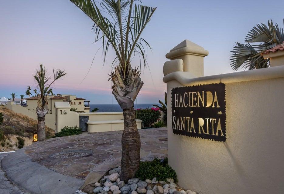 Hacienda Santa Rita-22