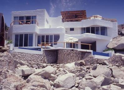 Casa Tortuga-37