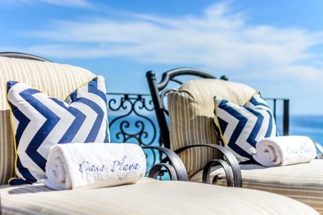 Casa Playa-9