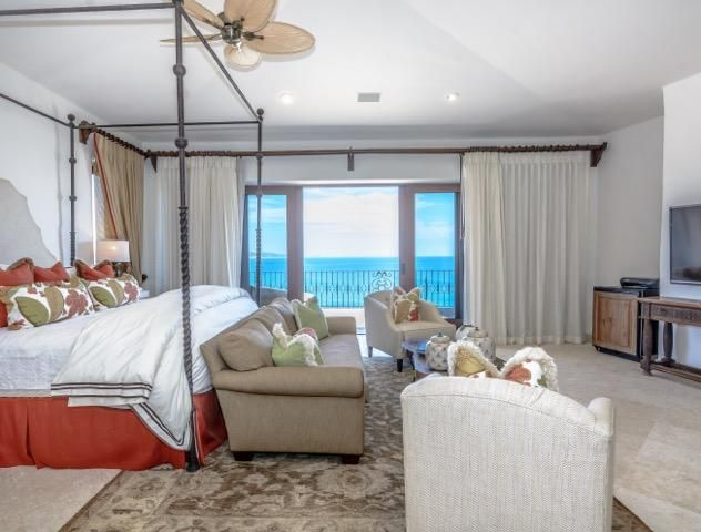 Casa Playa-12