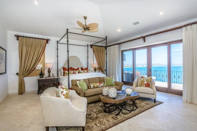Casa Playa-15