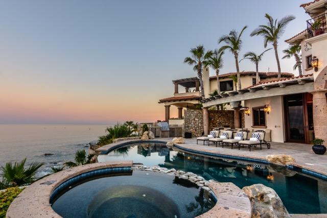 Casa Playa-26