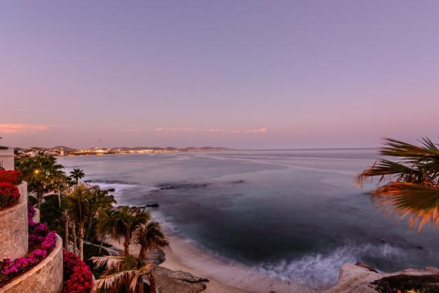 Casa Playa-31