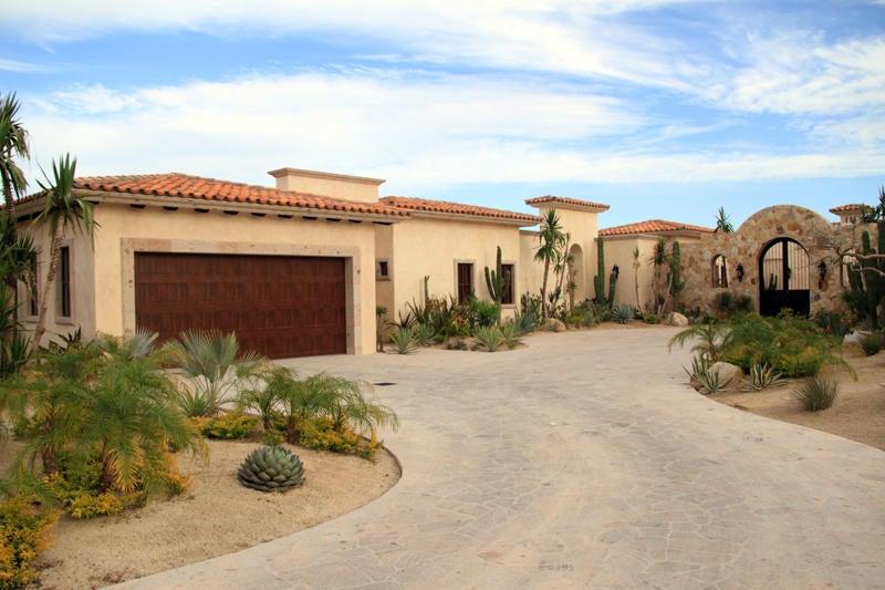 Casa Vista Bonita-28