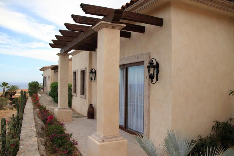 Casa Vista Bonita-29