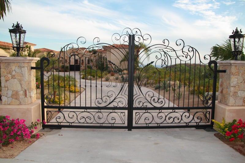Casa Vista Bonita-32