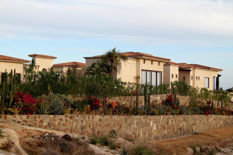 Casa Vista Bonita-33