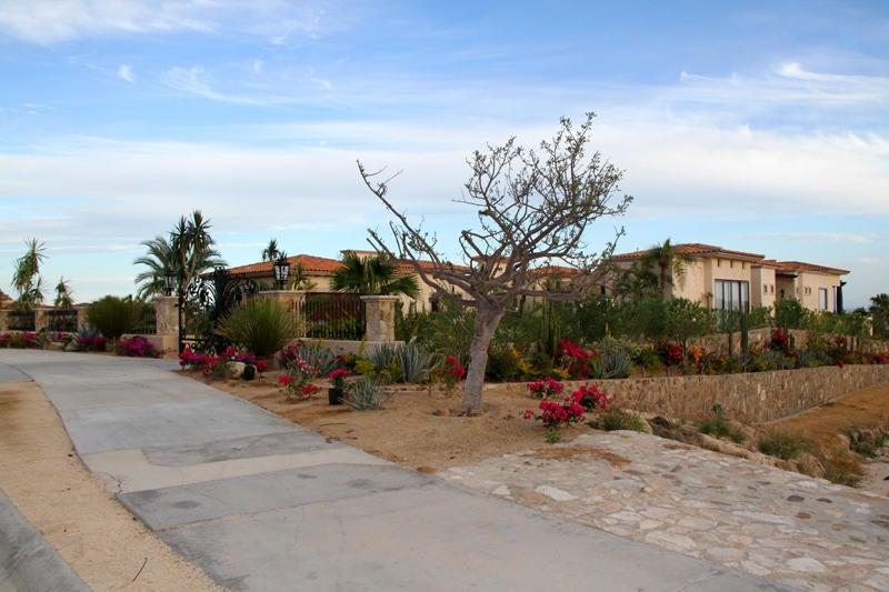 Casa Vista Bonita-34