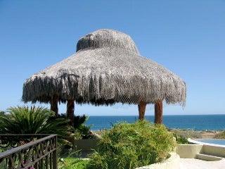 Villa Tequila Silver-1