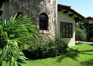 Villa Tequila Silver-5