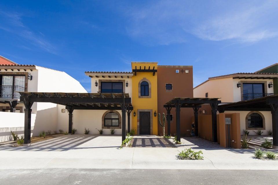 Bajasmart real estate casa aira for Casa actual