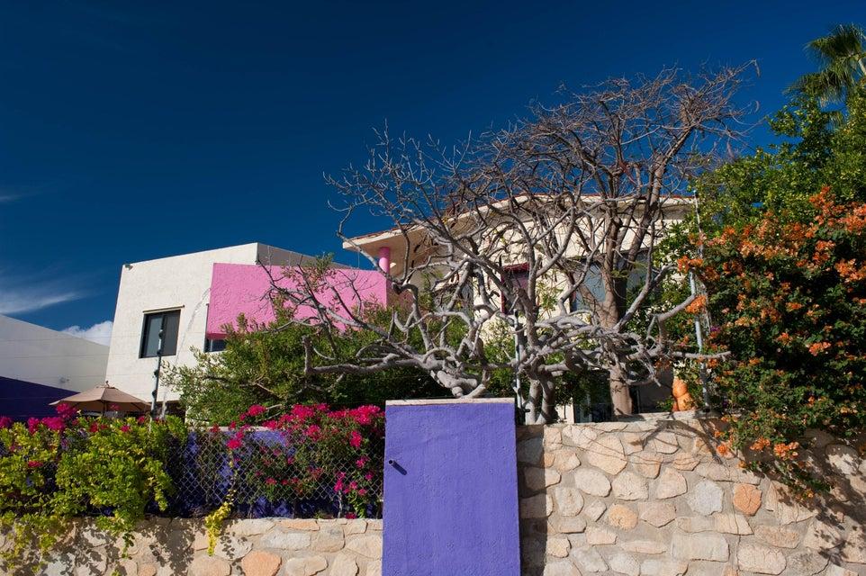 Casa Azul-30