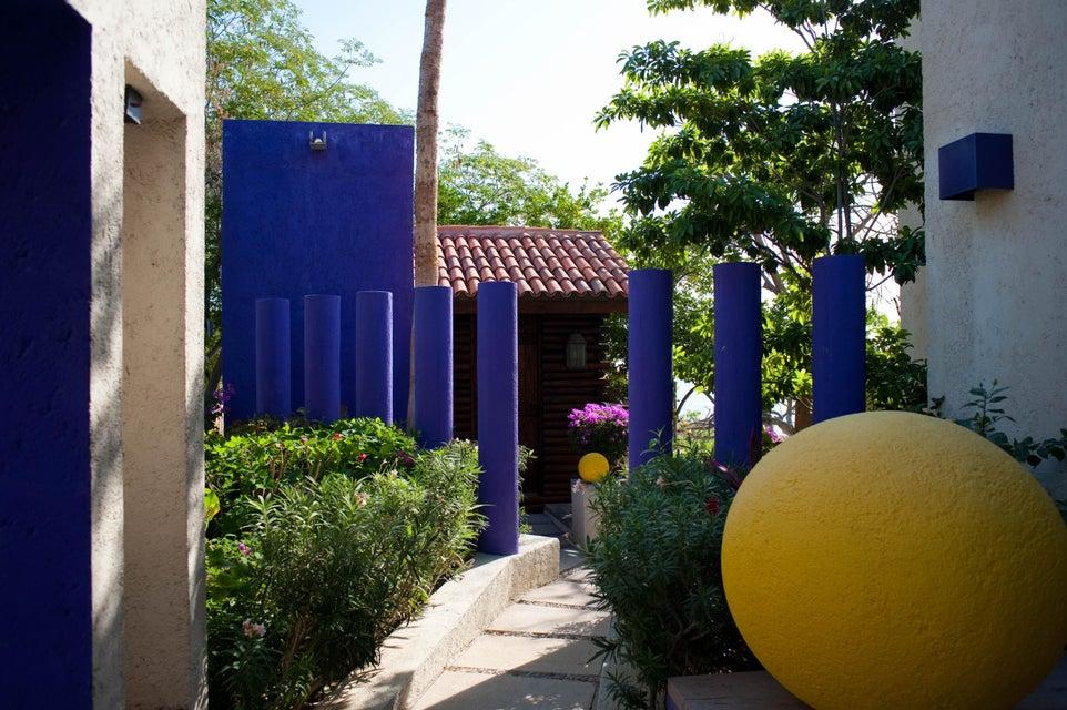 Casa Azul-35
