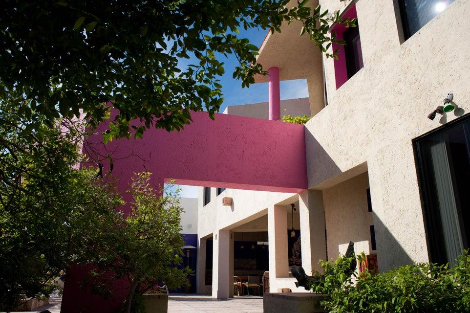 Casa Azul-37
