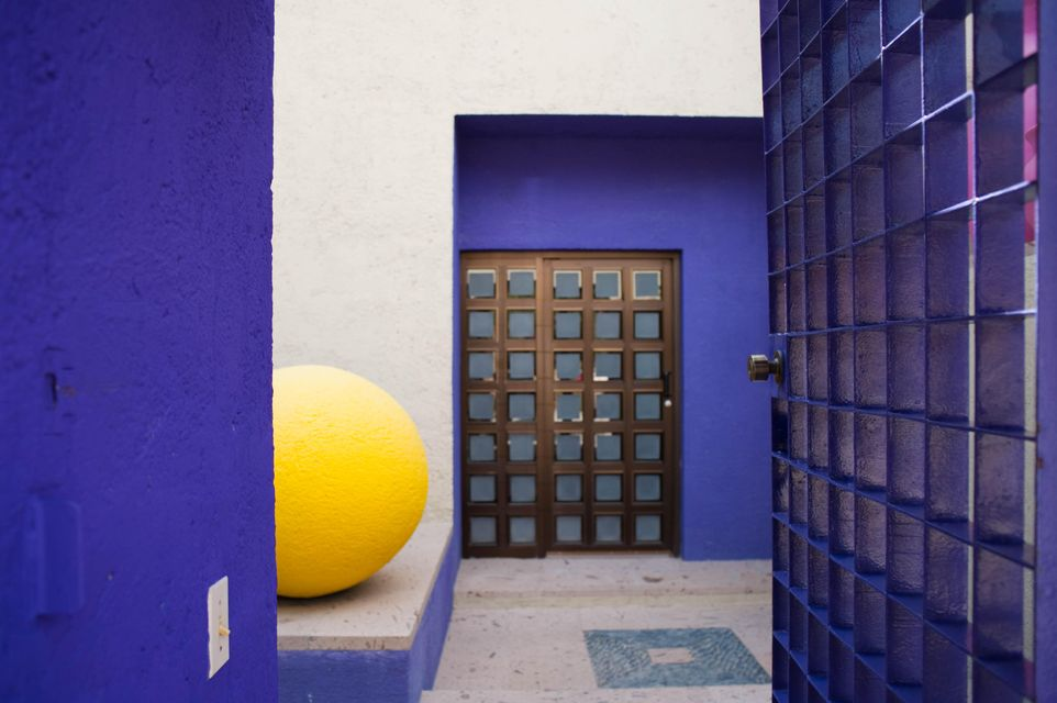 Casa Azul-48