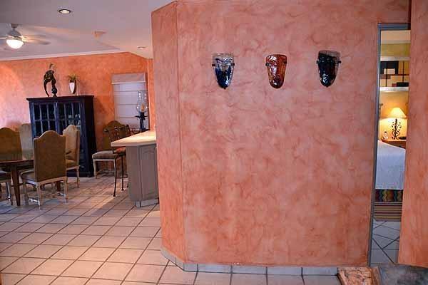 Las Mananitas 2 Bedroom-2